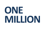 Frizbee passes the milestone of one million gift cards issued in 2019!