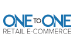 Find the SELP Digital subsidiary at the Innovation Corner of the One to One Monaco Show